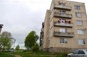 2 850 000 Руб., Продаётся двухкомнатная квартира 51 кв.м с ремонтом в Хапо Ое, Купить квартиру Хапо-Ое, Всеволожский район по недорогой цене, ID объекта - 319639562 - Фото 28