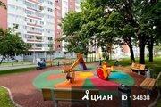 Продается квартира в ЖК Нахимово - Фото 2