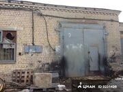 Сдаюсклад, Сортировочный, улица Айвазовского, 10