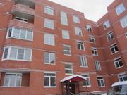 1-комнатная квартира г. Дмитров, мкр-н Внуковский - Фото 1