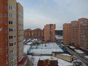 3к.кв. 95м2 на ул. Солнечная - Фото 1