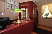 850 000 €, Продажа квартиры, Купить квартиру Рига, Латвия по недорогой цене, ID объекта - 313136754 - Фото 2