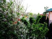 26 500 000 Руб., Коттедж 300 кв.м. на участке 12 сот. Заезжай и живи., Продажа домов и коттеджей Немчиновка, Одинцовский район, ID объекта - 502219344 - Фото 23