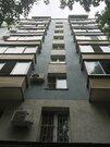 2-комнатная квартира на Севастопольском проспекте д.48 корп.2 - Фото 1