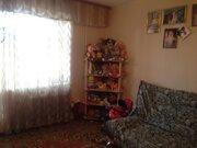 Продам 2-к квартиру, Нахабино, Красноармейская улица 4а - Фото 2