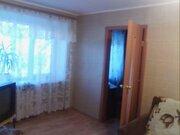 2 ком. квартира - Фото 3