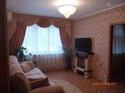 Продажа квартиры, Нижний Новгород, м. Заречная, Комсомольская пл.