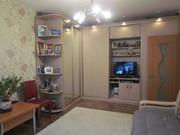 Продается 1-комнатная квартира в идеальном состоянии в кирпичном доме - Фото 3