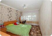 Без комиссии, продается 3- ком. квартира, 64 м. кв. расположенная на 1 - Фото 3