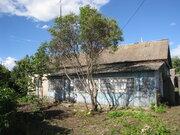 Продам дом Большая Лубянка Захаровский район за 550000 рублей - Фото 3