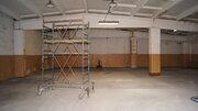 Аренда помещения свободного назначения, общей площадью 700 кв.м. - Фото 3