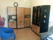 Однокомнатная квартира, пр-т Ленина, д. 22а - Фото 1