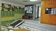 Продается 2-х комнатная квартира Москва, Зеленоград к1203 - Фото 3