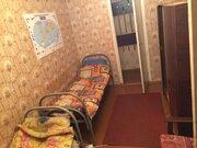 Продается 2-комнатная квартира в Воскресенске дешево! - Фото 3