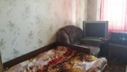 Снять квартиру в Чехове. Комсомольская 10. Венюково. - Фото 5