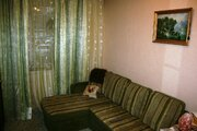 Продажа комнат ул. Братеевская, д.25 к3