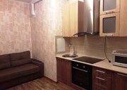 Продается 1-к.кв в Москве Синявинская 11к12