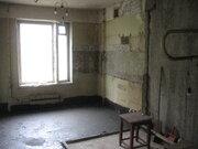 2-х к. квартира, ул. Федора Полетаева, 17 к.2 - Фото 4