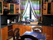 Продам шикарный дом 60 км от МКАД - Фото 3