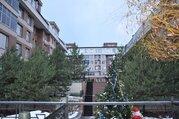 Редкое предложение квартира в кп Новое Лапино элитная недвижимость - Фото 4