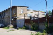 Продажа торгового помещения, Липецк, Пер. Баумана - Фото 1