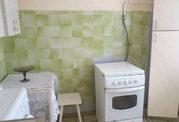 Аренда квартир в Щелково