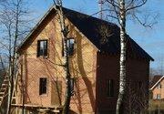 Добротный дом в Тимоново - Фото 2