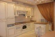 275 000 €, Продажа квартиры, Купить квартиру Рига, Латвия по недорогой цене, ID объекта - 313139256 - Фото 2