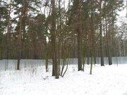 Участок в Котельниках - Фото 4