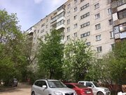 3 к кв в центре г. Фрязино, ул. Полевая д 4 - Фото 1