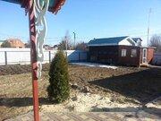 Продается большой дом 230м2 на 18 сот д.Речицы, Раменский район - Фото 3