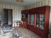 Продажа двухкомнатной квартиры в Озерском районе Московской области - Фото 5