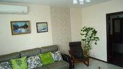 Продажа 3-комнатной квартиры на Коломенской - Фото 1