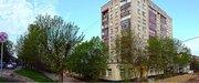 Продается 1 к кв в центре Солнечногорска - Фото 2