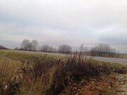 Продается недорогой земельный участок рядом с Можайским водохранилищем - Фото 1