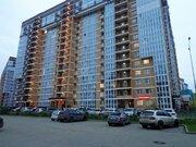 Сдаем современную 2х-комнатную квартиру ул.Татьянин парк, д.14к1