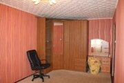 Однокомнатн квартира новой планировки г.Воскресенск ул.Центральная 26 - Фото 2