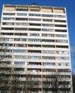 Продажа квартиры Люберцы. - Фото 1
