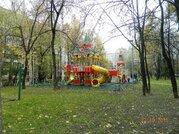 М.Южная Ул. Чертановская д.21 корп.1 - Фото 3