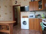 Продам квартиру с отличным ремонтом!, Купить квартиру в Санкт-Петербурге по недорогой цене, ID объекта - 318433533 - Фото 9