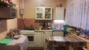 Дом, Чалтырь,1 Кольцевая, общая 65.40кв.м. - Фото 4