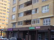 1-комнатная квартира в 29 корпусе - Фото 4
