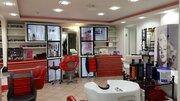 Продам готовый бизнес в центре Москвы - Фото 3