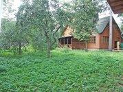 Сдаю дом в Быково ( 775 ) - Фото 1