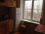 Однокомнатная квартира на берегу Рузского вдхр - Фото 1