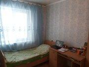 Продам 4-комнатную на Пашенном - Фото 4