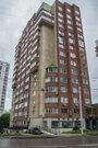 11 200 000 Руб., Трехкомнатная квартира премиум-класса в историческом центре города, Купить квартиру в Уфе по недорогой цене, ID объекта - 321273364 - Фото 21