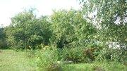 Земельный уч-к 7 сот. в пос.Лесные Поляны,15 км от МКАД, Ярославское ш. - Фото 5