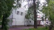 Продам Здание 1204м2 Таганка - Фото 4