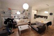 220 000 €, Продажа квартиры, Купить квартиру Рига, Латвия по недорогой цене, ID объекта - 313138079 - Фото 2
